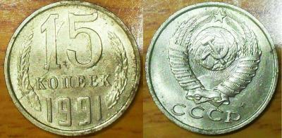 SDC14198.JPG