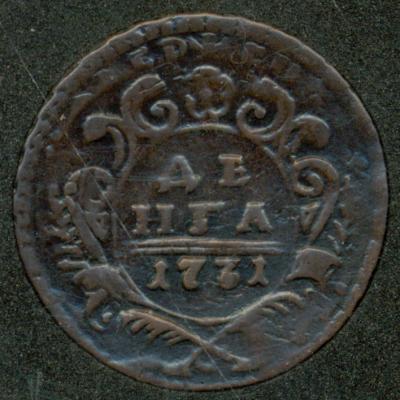 1451b1.jpg