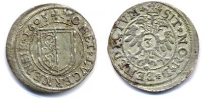Люцерн 1605.jpg