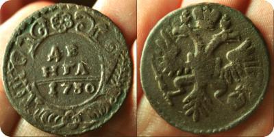 1730-6.jpg