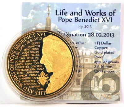 Fiji_2013_Benedict XVI_specification.JPG