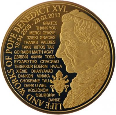 Fiji_2013_Benedict XVI_revers.JPG