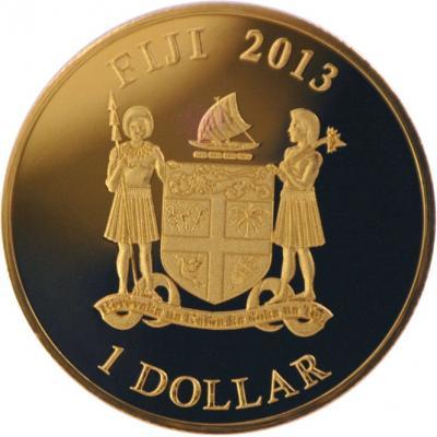 Fiji_2013_Benedict XVI_avers.jpg