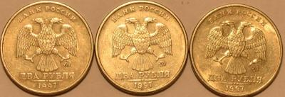 post-18968-0-85938600-1417439073_thumb.jpg