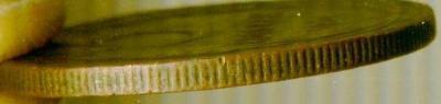 3 копейки 1924 гурт 3.jpg