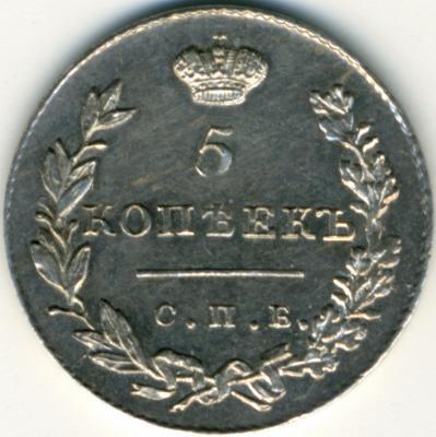 5-1930r.jpg