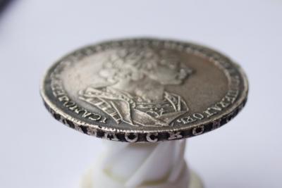 1724 в.jpg