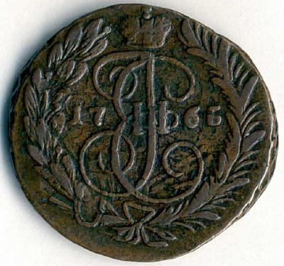 2 k 1765 мм р.JPG