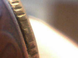 post-30268-0-01605700-1418292025_thumb.jpg