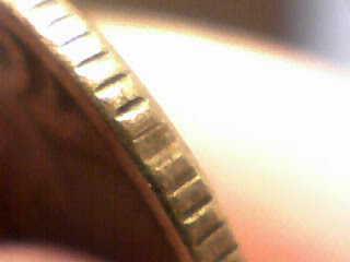 post-30268-0-21687300-1418292053_thumb.jpg