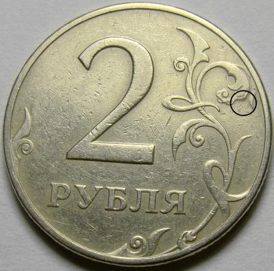 1997.jpg