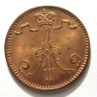 1 пенни 1891 2.jpg
