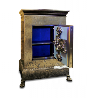 lsc_tresor_detail_34.png