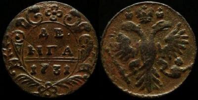 800 р.jpg