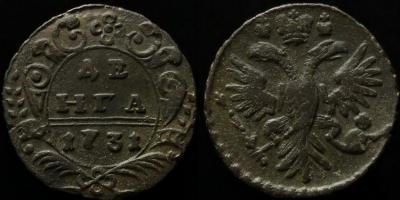 1500 р.jpg