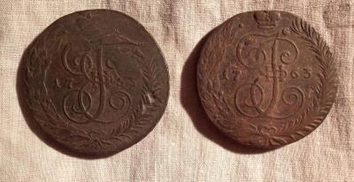 1763 СПМ.jpg