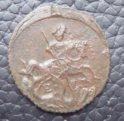 g 1766.JPG