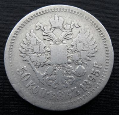 DSC011971.jpg