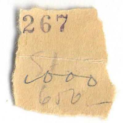 клочок  1773 в 39-1968 лот 267.JPG