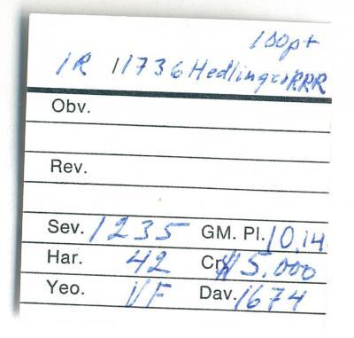 карточка коллекционера 1736.JPG