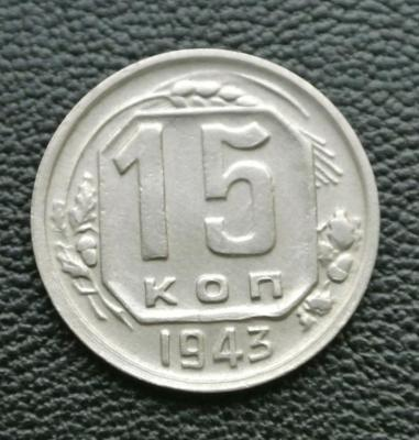 post-1929-0-11386500-1419367093_thumb.jpg