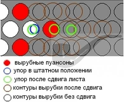 post-29842-0-11952600-1419369590_thumb.jpg