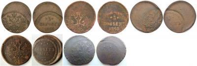 1865.jpg