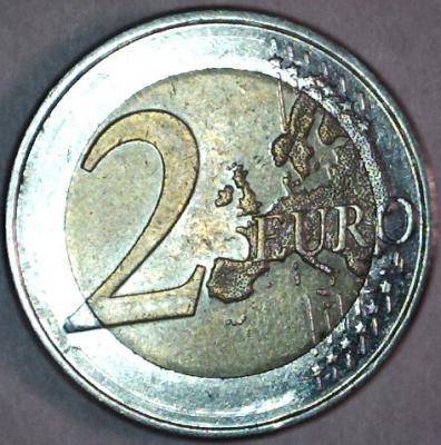 2 евро микроскоп.jpg