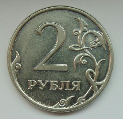 Eup5ITj81B4.jpg