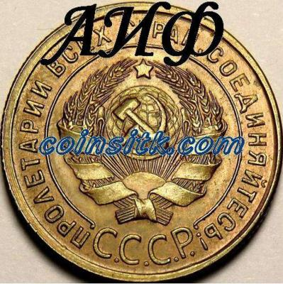 post-29842-0-29976100-1419757407_thumb.jpg