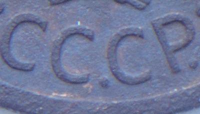 DSC05199.JPG