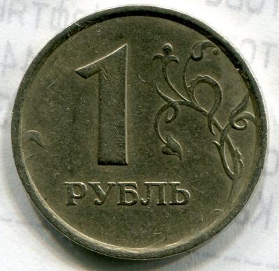 img728.jpg