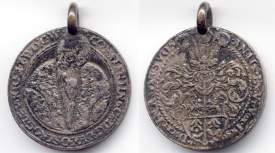 medal_ostrozhski.jpg