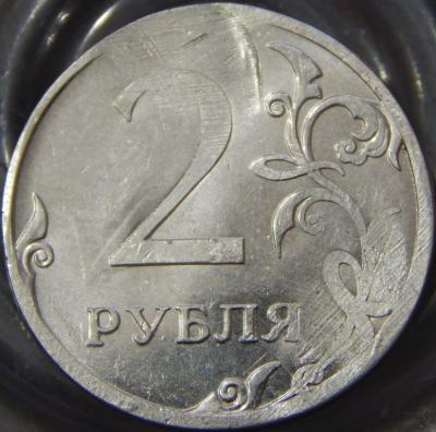 DSCN2895.JPG