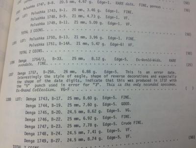 Brekke description.JPG