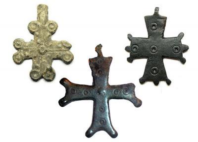 medieval-byzantium-cross-4.jpg