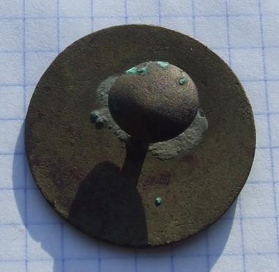 DSCF9657.JPG