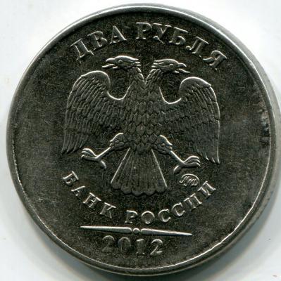 img494.jpg