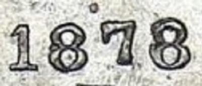 1_4f69fcf862a91.jpg