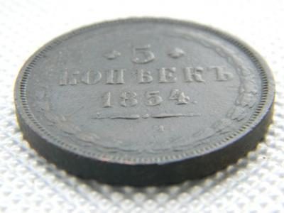 1854-2.jpg