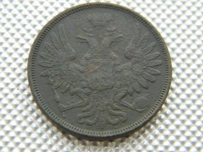 1854-3.jpg