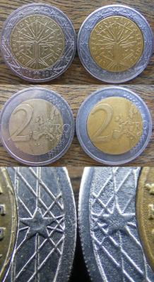 2 евро фальшивка.jpg
