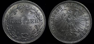 germany_frankfurt_1_kreuzer_1863_post.jpg