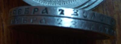 20141219181113-1.jpg
