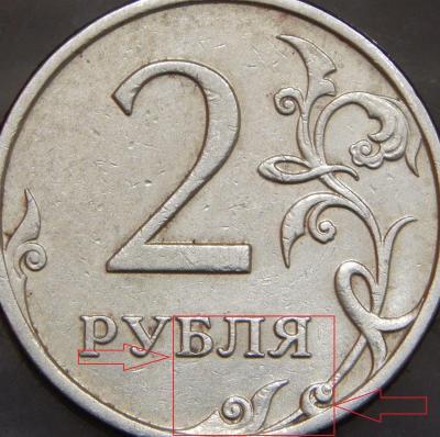 DSCN3231.jpg