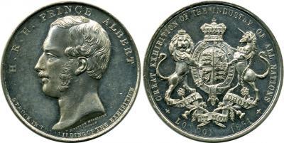 uMED-7nGB-Medal-Albert-1851.jpg