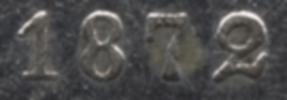 post-14194-0-94872900-1421347277.jpg