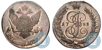 1781 novodel.jpg