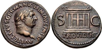 Vitellius_RIC 129-1.jpg