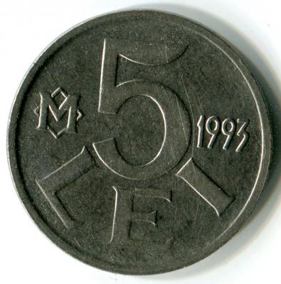 img493.jpg